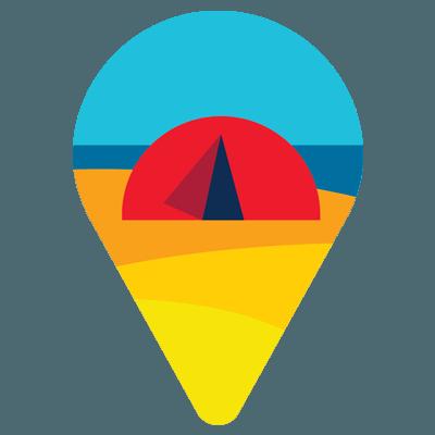 camp-beach