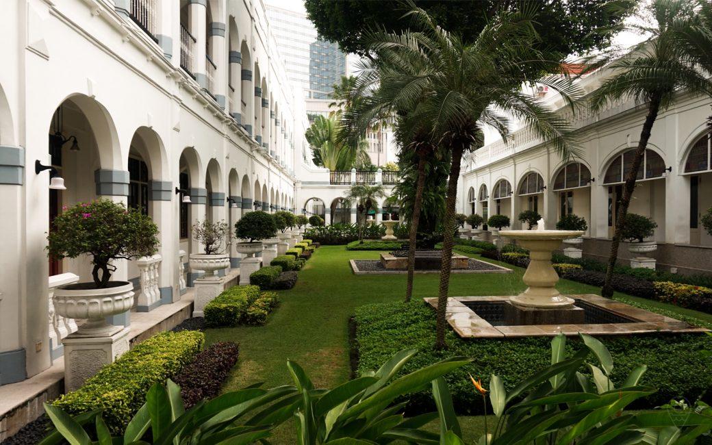 Surabaya City Tour - Shore Excursions