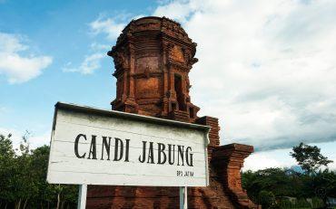 Probolinggo City Tour - Shore Excursions