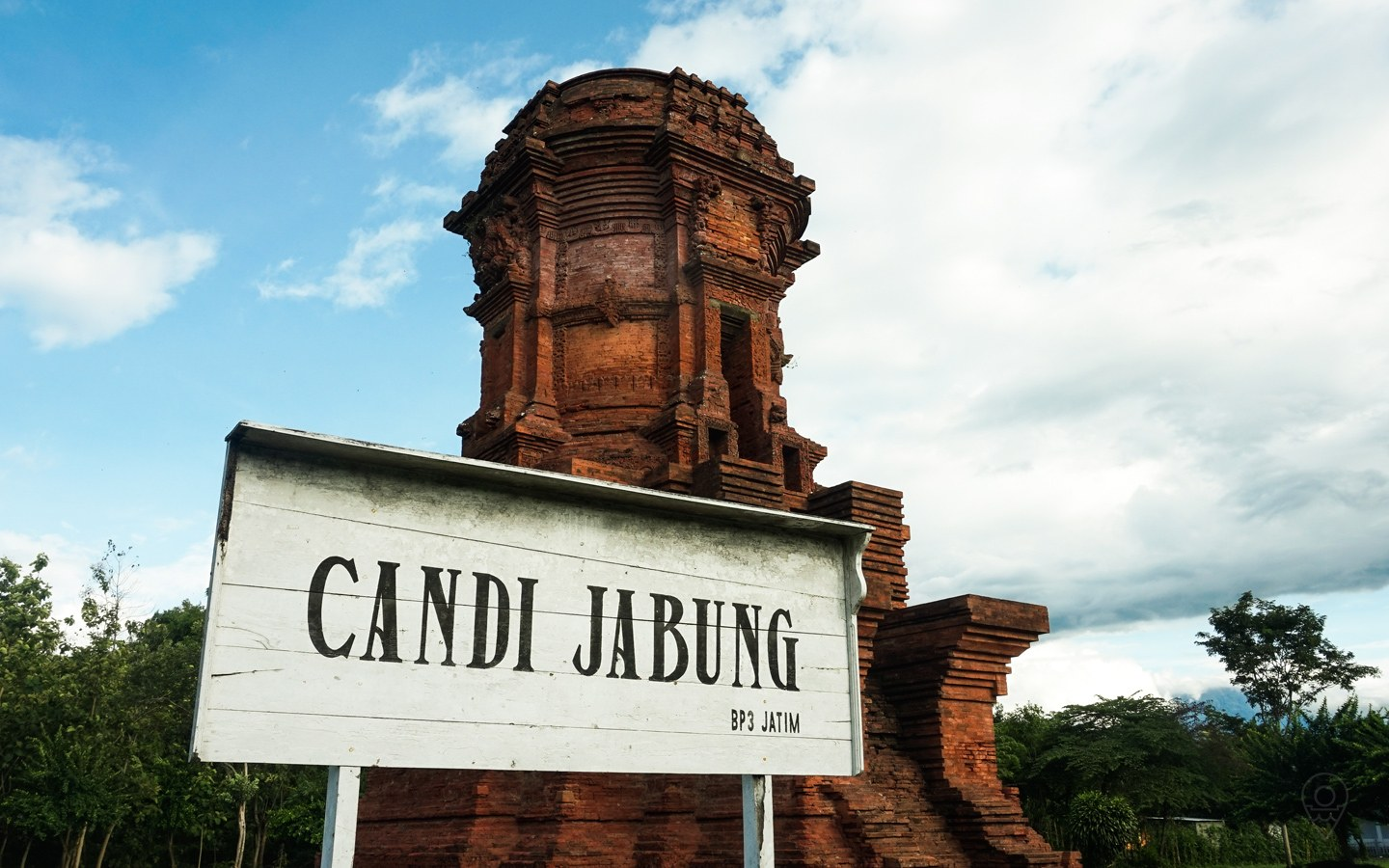 Probolinggo City Tour - Shore Excursions